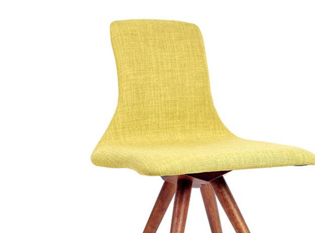 shop-single-chair-image-4