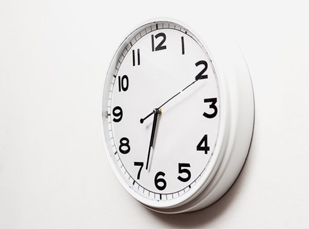 shop-single-clock-image-2