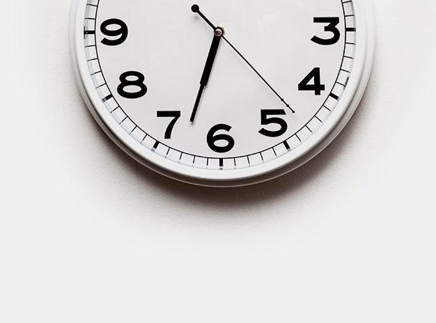 shop-single-clock-image-3