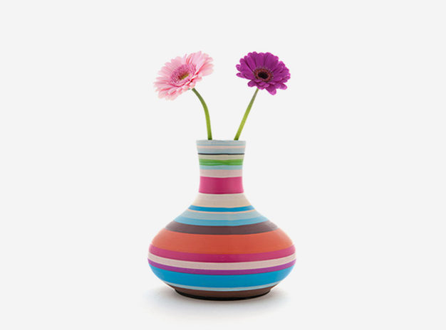 shop-single-vase-image-3