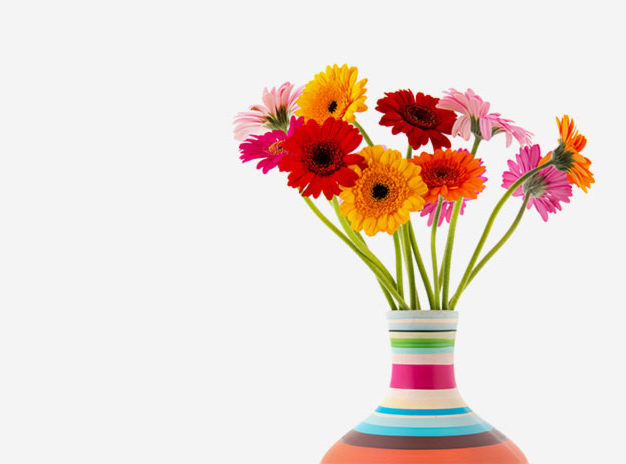 shop-single-vase-image-4